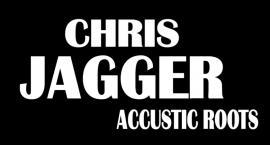 Chris Jagger młodszy brat Micka Jaggera zagra w Poznaniu