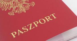 Terenowy Punkt Paszportowy w Pruszkowie - praca w weekend majowy 30 kwietnia oraz 2 i 4 maja