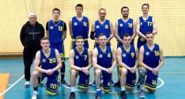 Turnirj finałowy 3 ligi z maturami w tle - GLKS Nadarzyn walczyć będzie o awans
