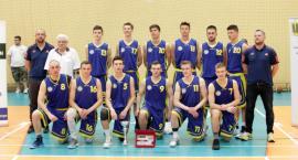 GLKS Nadarzyn - 2 liga w Nadarzynie