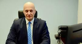 Wyjaśnienia dotyczące statusu Dariusza Nowaka jako byłego członka Zarządu Powiatu Pruszkowskiego