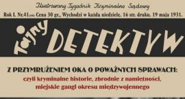 Muzeum Starożytnego Hutnictwa Mazowieckiego im. Stefana Woydy w Pruszkowie - Noc Muzeów