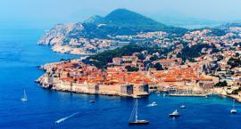 Chorwacka Dalmacja - najpiękniejsze miejsca