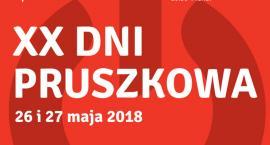 """20. """"Dni Pruszkowa"""""""
