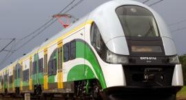 Koleje Mazowieckie - w czerwcu zmiana rozkładu jazdy na linii nr R1 Warszawa – Skierniewice