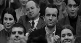 """71. Festiwal Filmowy - Paweł Pawlikowski nagrodzony za najlepszą reżyserię filmu """"Zimna wojna"""""""