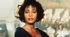 "WHITNEY HOUSTON ZWANA ""NIPPY"""