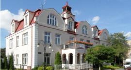 Gmina Brwinów ogłosiła przetargi na zagospodarowanie parku miejskiego