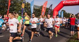 II Królewski Festiwal Biegowy w Warszawskim Wilanowie - ostatni tydzień zapisów