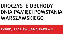 Zaproszamy do Brwinowa na uroczystości 1 sierpnia