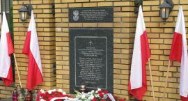 """Godzina """"W"""" w Pruszkowie"""