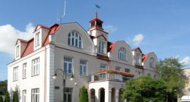 Nocna prohibicja w gminie Brwinów