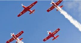 Air Show Radom 2018 już pod koniec sierpnia
