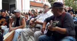 Festiwal/Happening Gitarowy - Akademia Gitary