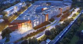 Nowa Stacja Pruszków pozyskała firmę McDonalds