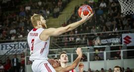 MKS Pruszków rozpoczął zapisy do sekcji koszykówki
