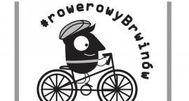 Konkurs - rowerowyBrwinów
