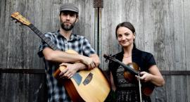 Tim McMillan & Rachel Snow (Australia) wystąpi w Warszawie