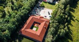 Nowe przedszkole w Otrębusach otwarte