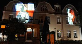 Urząd Gminy Brwinów przypomina o zbliżającej się 100. rocznicy odzyskania niepodległości