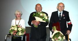 Uroczysta sesja Rady Miasta Pruszkowa na 100-lecie