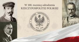 Wykład dr hab. Piotra Szlanta w Muzeum Dulag 121