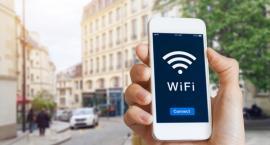 Jak wzmocnić sygnał Wi-Fi i czym ono właściwie jest?