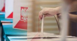Wyniki wyborów samorządowych w gminie Michałowice
