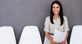 Jak szukać, by pracę znaleźć?