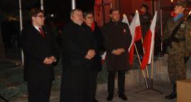 100-lecie odzyskania Niepodległości - obchody w powiecie pruszkowskim