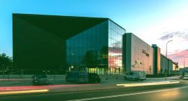 Black Friday oraz Dzień Mody i Urody w Centrum Handlowo-Rozrywkowym Nowa Stacja w Pruszkowie