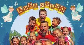 Koncert Arki Noego w Pruszkowie