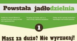 Jadłodzielnia w Pruszkowie
