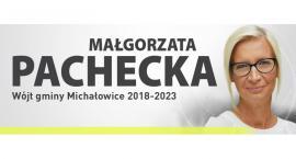 Rozpatrzenie uwag do projektu miejscowego planu zagospodarowania przestrzennego gminy Michałowice