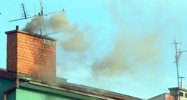 Program Czyste Powietrze dla Pruszkowa - nabór wniosków