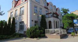 Dotacje na upowszechnianie kultury fizycznej w gminie Brwinów