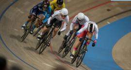 Druga tęczowa koszulka dla Holenderki Kirsten Wild. Mateusz Rudyk w półfinale sprintu!