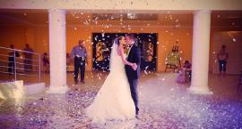Jak zaoszczędzić na kosztach ślubno-weselnych?