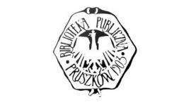 Książnica Pruszkowska oraz Spółdzielczy Dom Kultury w Pruszkowie zapraszają