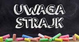 List Prezydenta Miasta Pruszkowa Pawła Makucha w sprawie strajku nauczycieli oraz informacja dla rodziców