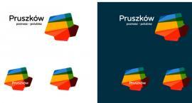 Nowe logo Pruszkowa