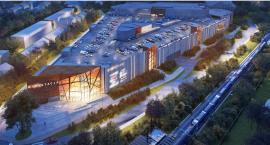 Oferta Centrum Handlowo-Rozrywkowego Nowa Stacja w Pruszkowie