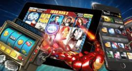 Jak poruszać się po kasynach online?