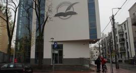 """List otwarty Stowarzyszenia Krzewienia Tradycji LO im. T. Zana"""" w Pruszkowie"""