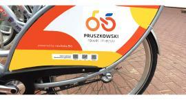 Ranking Systemów Rowerów Miejskich 2019