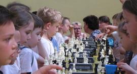 Turniej szachowy o Puchar Prezydenta Pruszkowa za nami