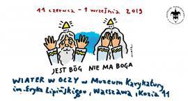 Muzeum Karykatury im. Eryka Lipińskiego zaprasza na wystawę tylko dla dorosłych
