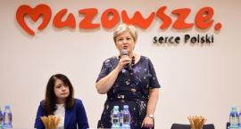 Ponad 802 tys. zł z budżetu Mazowsza dla powiatu pruszkowskiego i grodziskiego