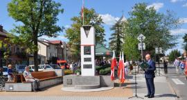 Brwinów świętował 99. rocznicę Bitwy Warszawskiej