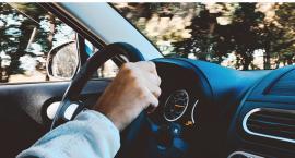 Kierowco sprawdź swoje punkty karne